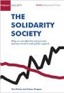 SolidaritySocietycover