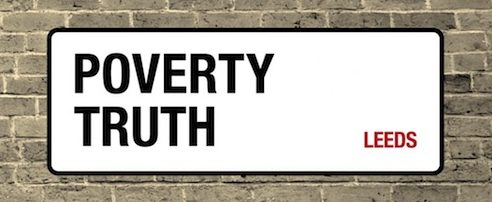 Leeds Poverty Truth Commission