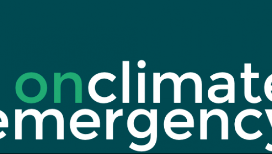 CLES on climate emergency: 'the time for action is now'