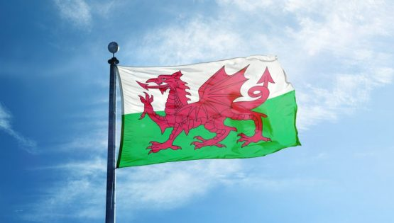Wales to trial 'experimental' Foundation Economy approach