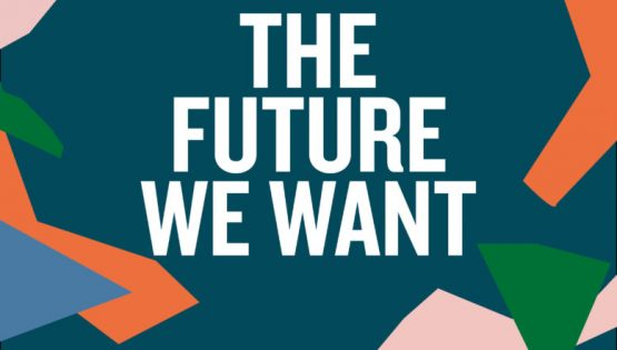 Rethinking Poverty and The Orwell Youth Prize 2020 – The Future We Want