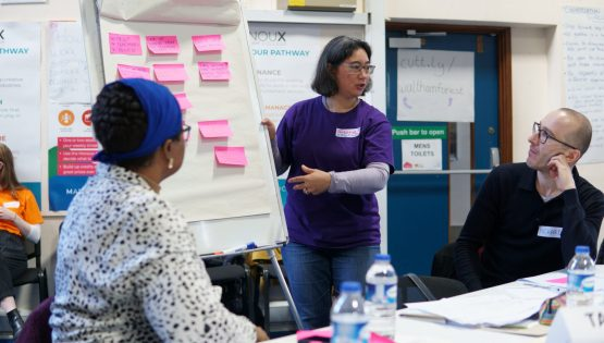Citizens Assemblies: fashionable focus groups or the great hopes of democracy?